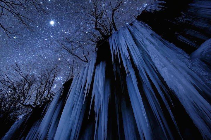 fotografia invierno 2