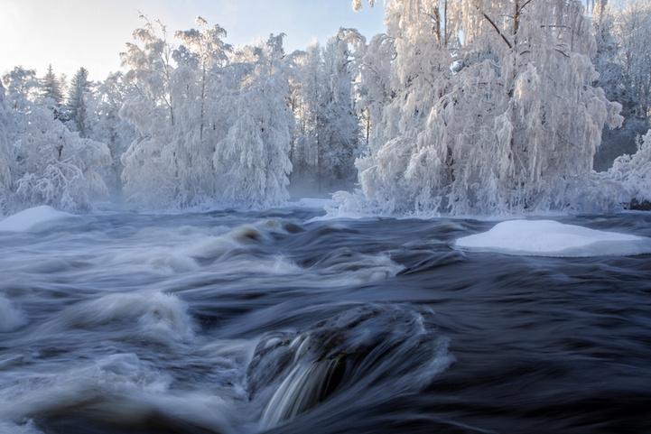 fotografia invierno 3