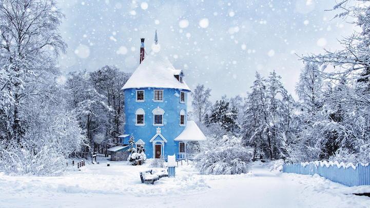 fotografia invierno 5