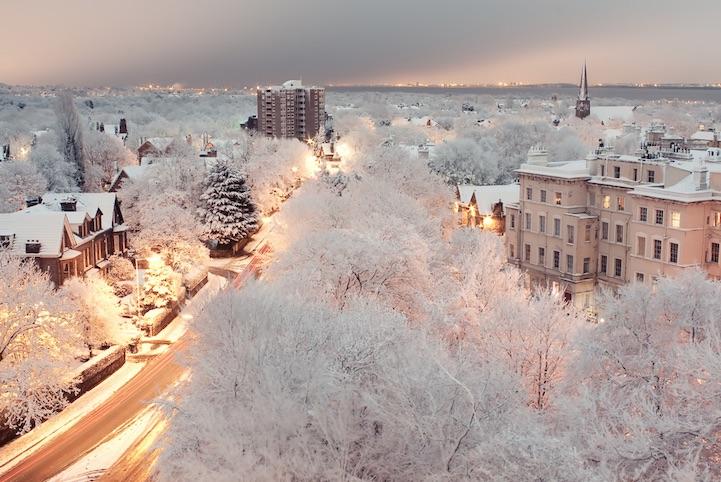 fotografia invierno 6