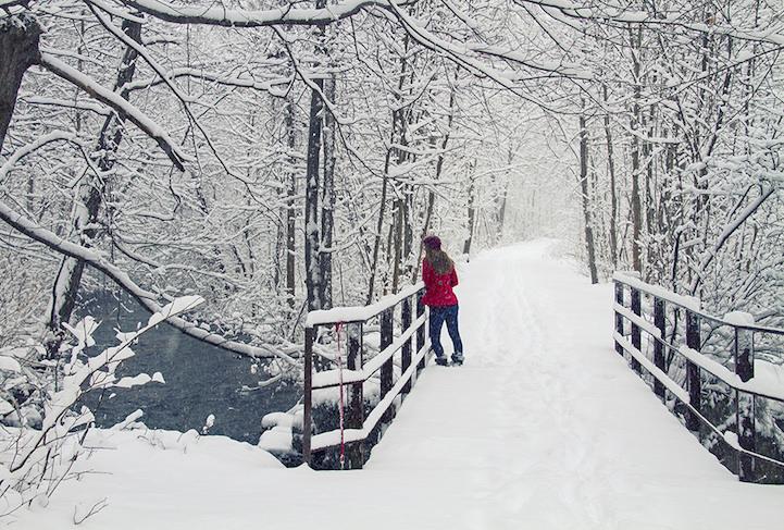 fotografia invierno 7