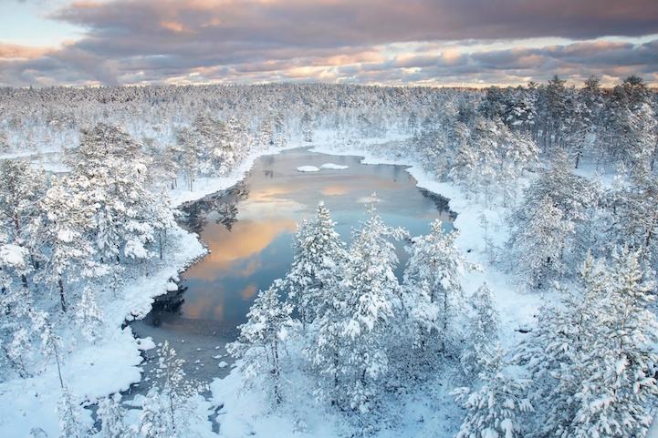 fotografia invierno 8
