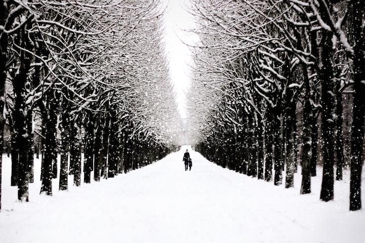 fotografia invierno 9