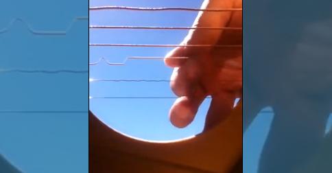 guitarra-ciencia