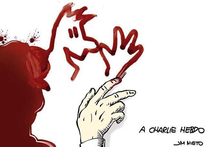 homenaje charlie hebdo 13