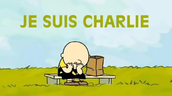 homenaje charlie hebdo 18