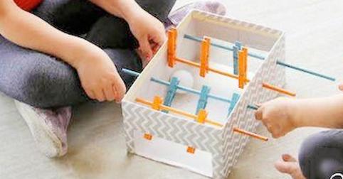 juguetes-carton