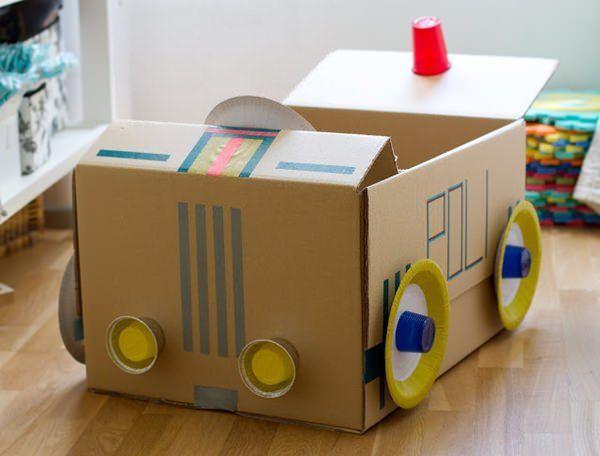 juguetes_carton_1