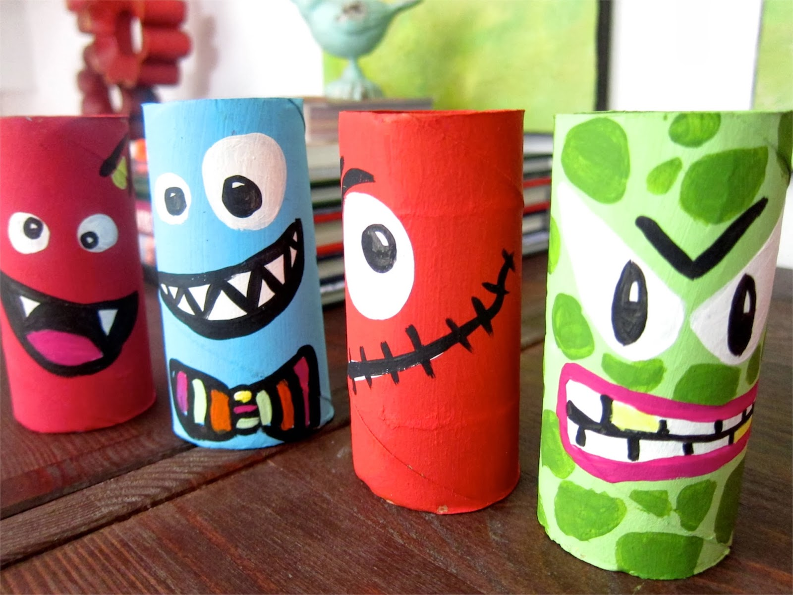 juguetes_carton_14