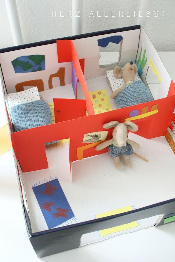 juguetes_carton_2
