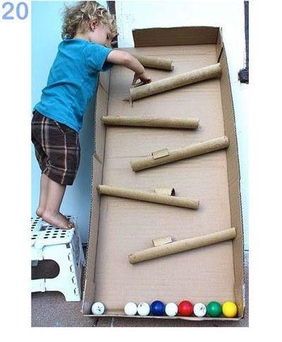juguetes_carton_5