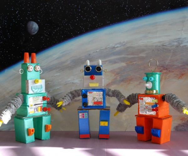 juguetes_carton_7