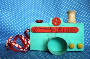juguetes_carton_9