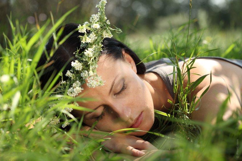 leyenda_dormir_con_plantas_1