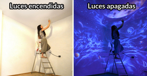 luces-murales-fluorescentes