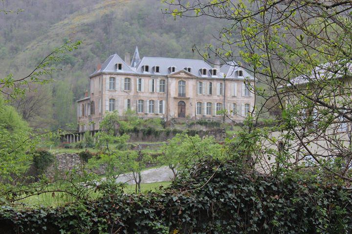 mansion_20