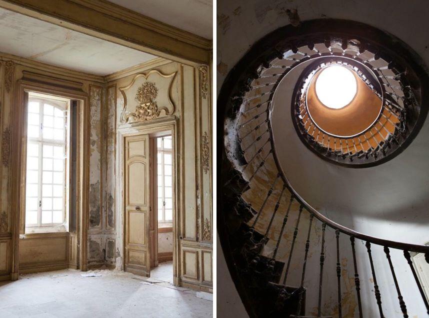 mansion_8