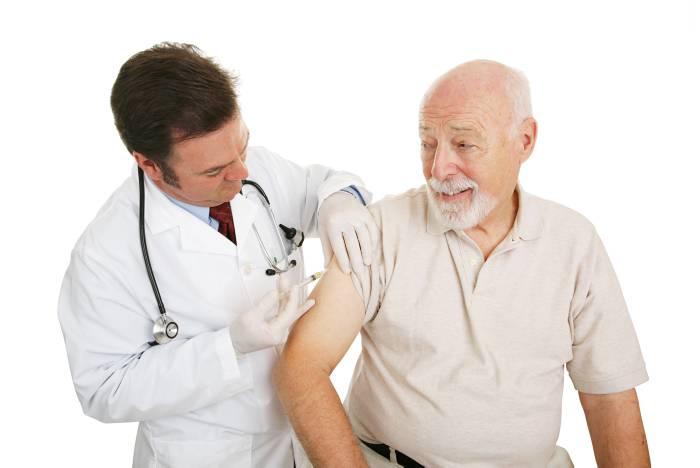 mitos_vacunacion_3