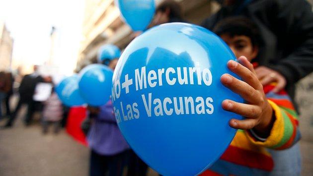 mitos_vacunacion_9