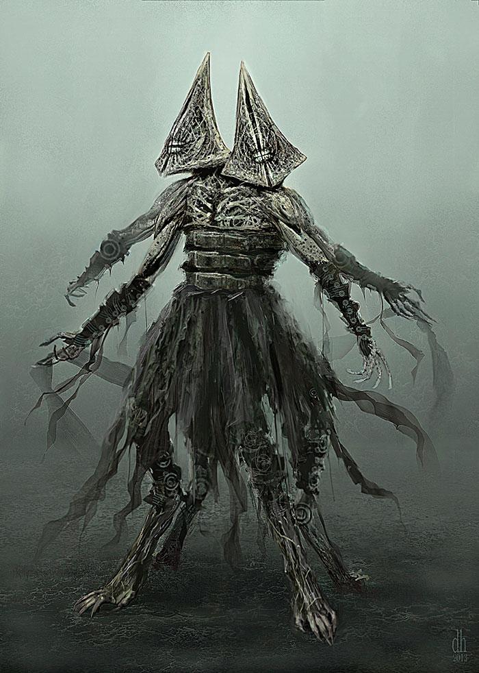 monstruos del zodiaco 3