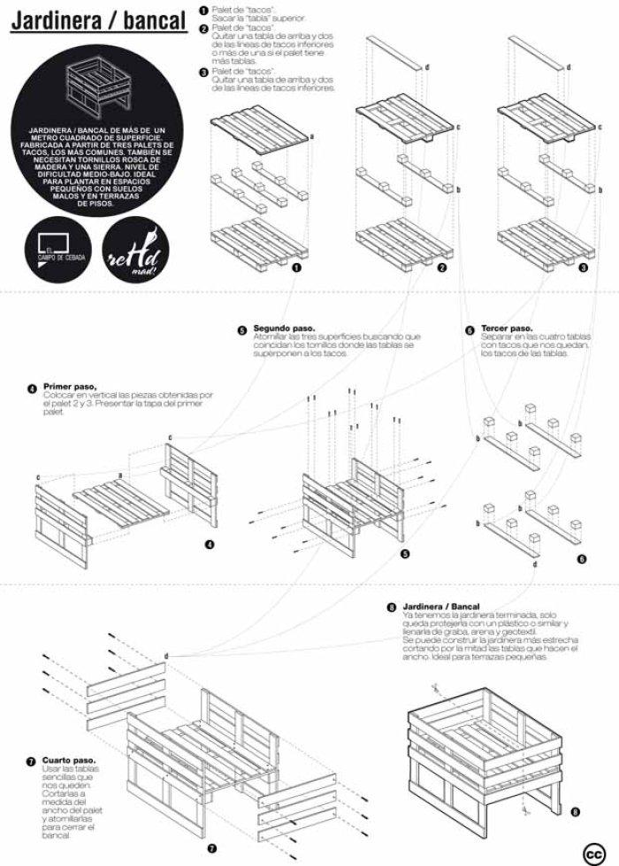 muebles_palets_3