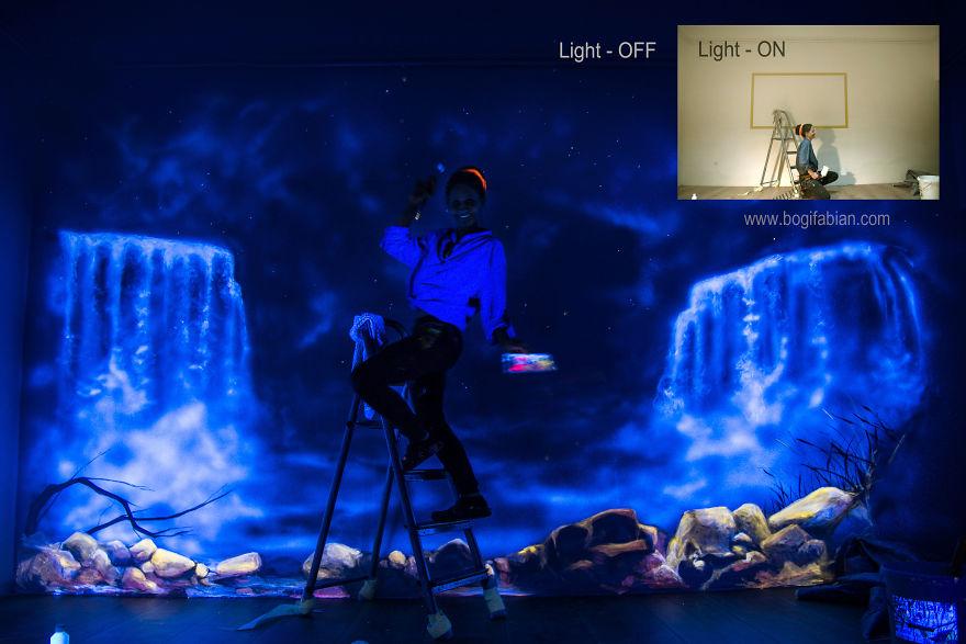 murales-luminosos-04