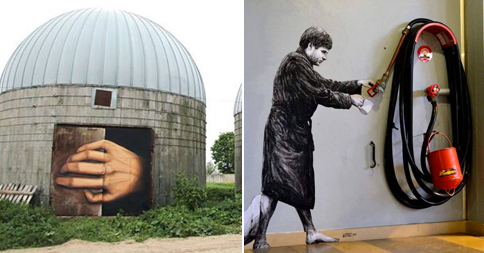 obras-arte-callejero