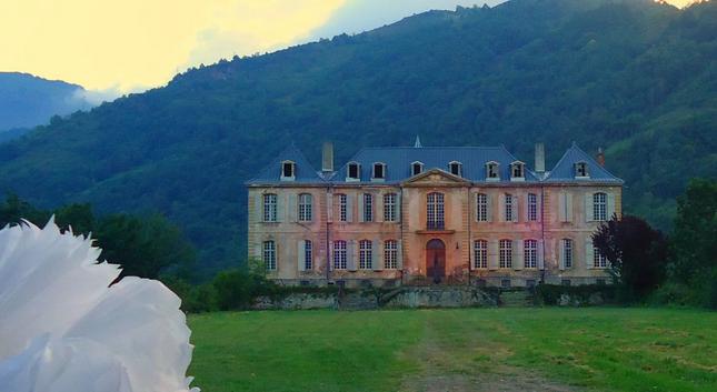 palacio-frances