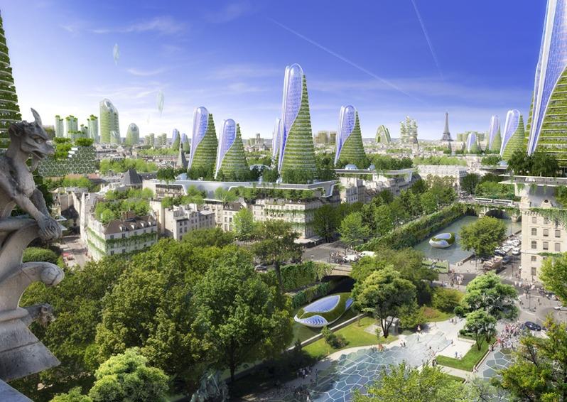 parís ciudad del futuro 10