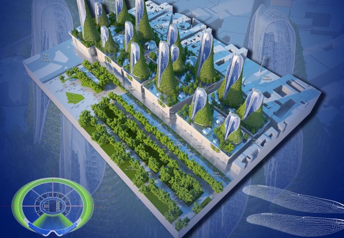parís ciudad del futuro 11