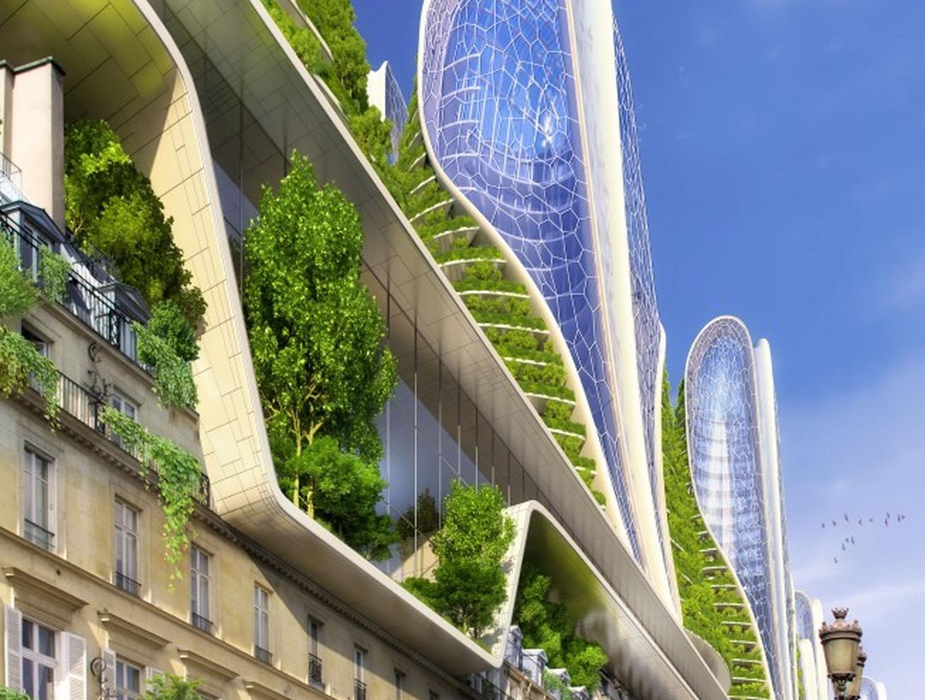 parís ciudad del futuro 12