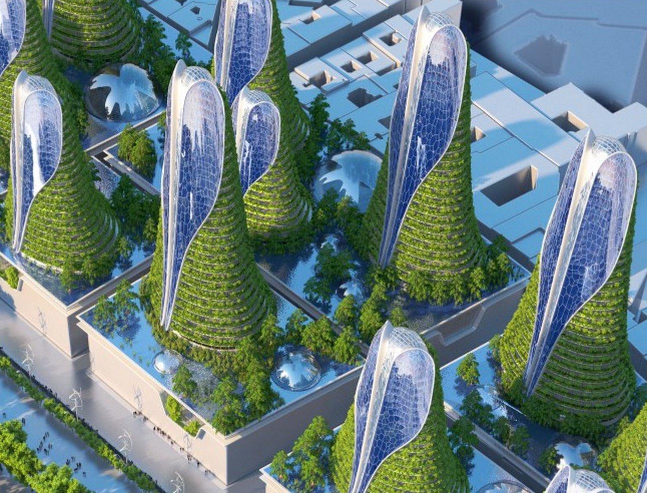 parís ciudad del futuro 13