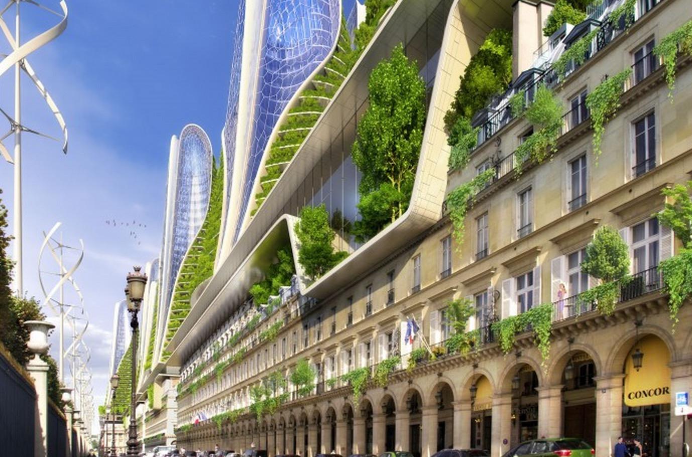 parís ciudad del futuro 2