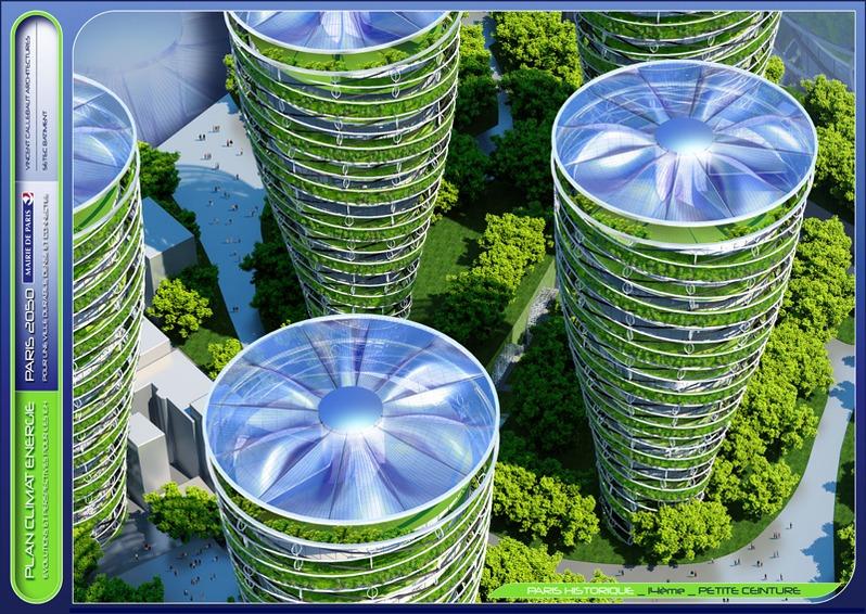 parís ciudad del futuro 6
