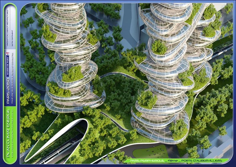parís ciudad del futuro 7