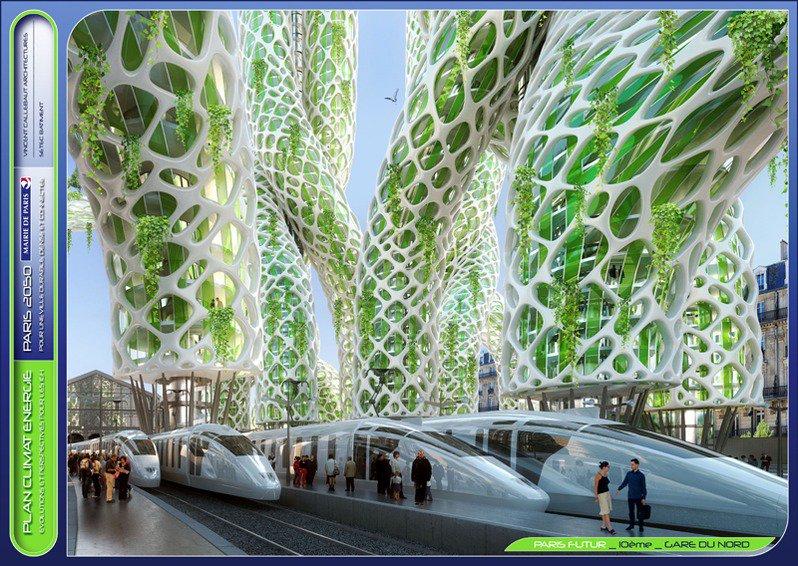 parís ciudad del futuro 8