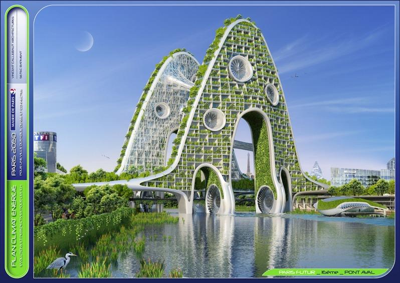 parís ciudad del futuro 9