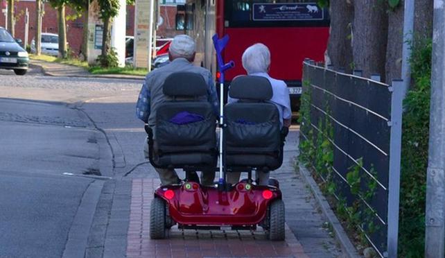 parejas-ancianos