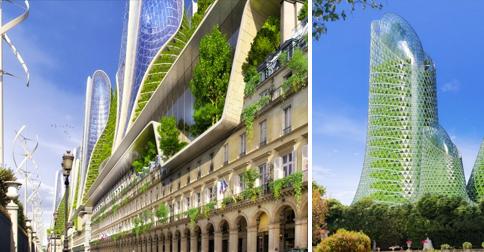 paris-futuro