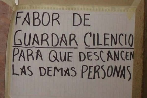 patadas_castellano_1