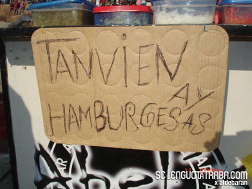 patadas_castellano_10