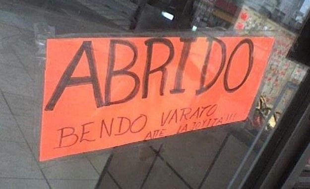 patadas_castellano_11