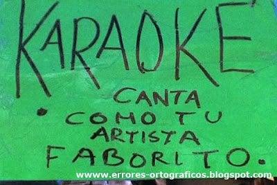 patadas_castellano_13