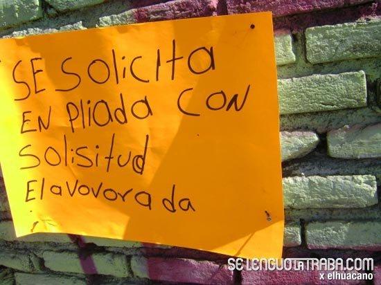 patadas_castellano_16