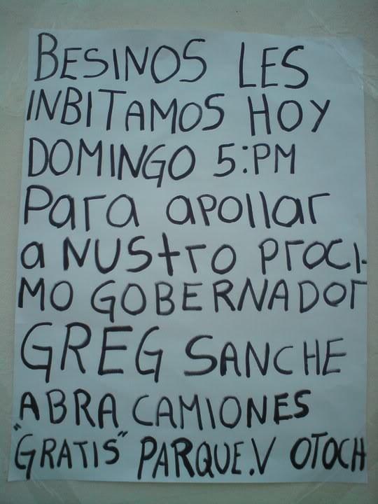 patadas_castellano_19