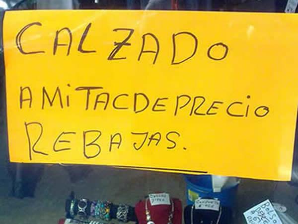 patadas_castellano_2