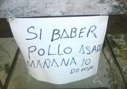 patadas_castellano_21