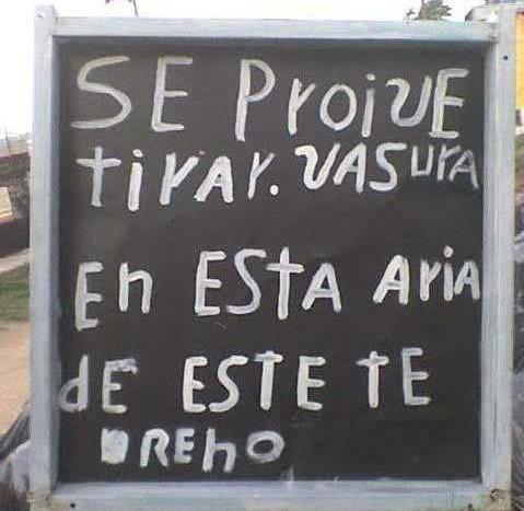patadas_castellano_22