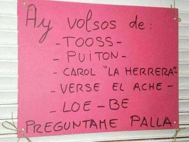 patadas_castellano_24