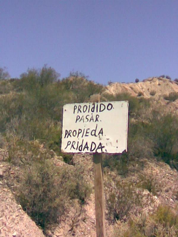 patadas_castellano_25